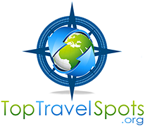 Top Travel Spots